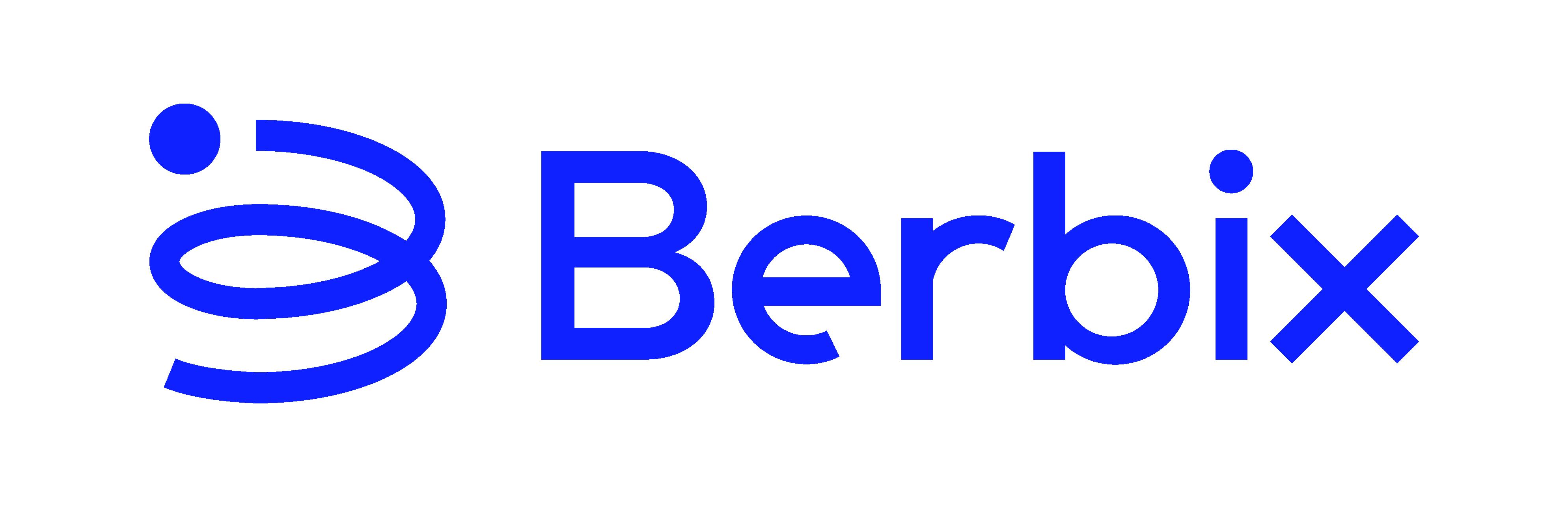 Berbix-Logo-Lockup_Cobalt-01-01