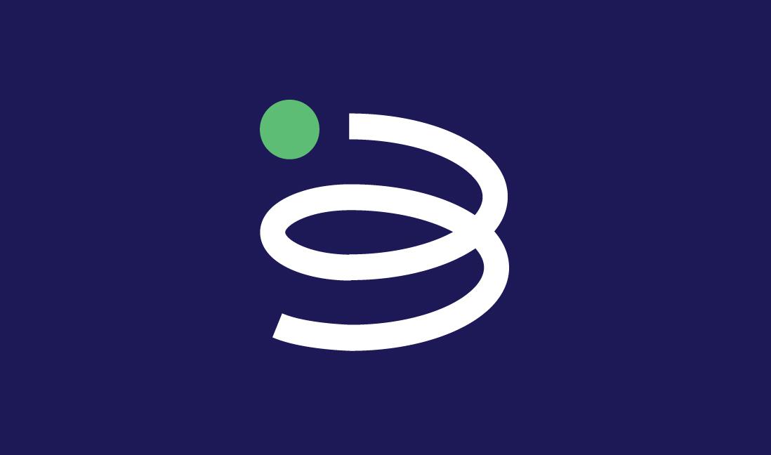 Berbix-Symbol_Biz-card-01